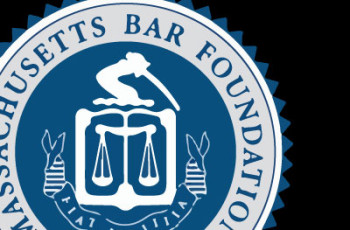 Mass Bar Foundation