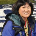 Cindy Loo